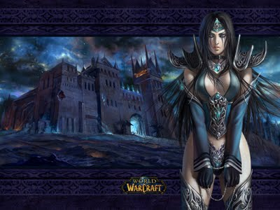 world of warcraft cataclysm wallpaper hd. wallpaper wow. blizzard